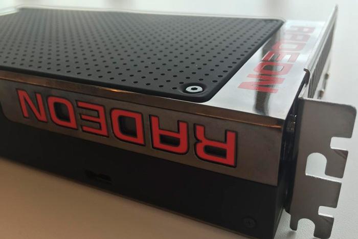 Filtradas las supuestas especificaciones de las AMD Fiji XT y Fiji Pro, Imagen 1
