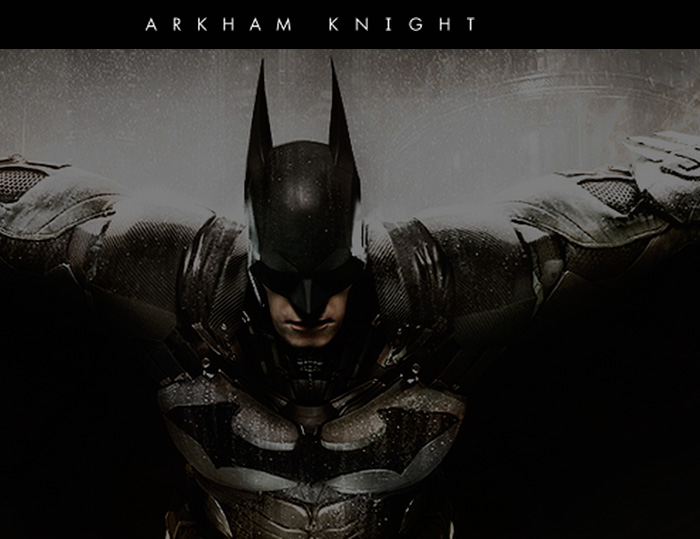 Se retira de la venta el Batman Arkham Knight para PC, Imagen 1