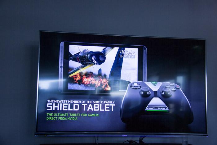 Ya está disponible el segundo episodio de Half-Life 2 para las SHIELD de NVIDIA, Imagen 1