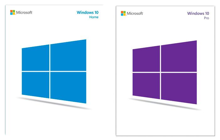 Windows 10 se venderá también en pendrives, Imagen 1