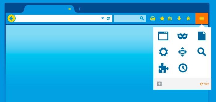 Firefox permitirá adaptar extensiónes de Chrome, Imagen 1