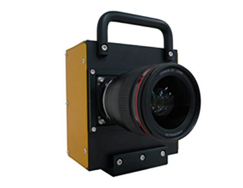 Canon desarrolla un sensor fotográfico de 247 megapíxeles, Imagen 2