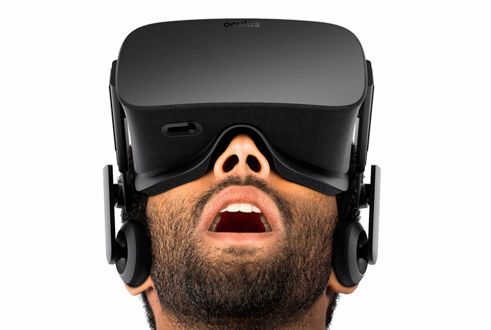 El Minecraft de Windows 10 será compatible con Oculus Rift, Imagen 1