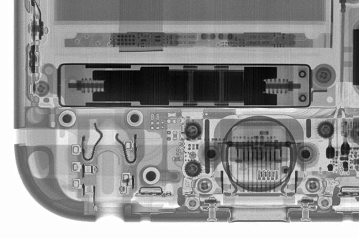 La batería del iPhone 6s tiene menos capacidad que la del modelo anterior, Imagen 3