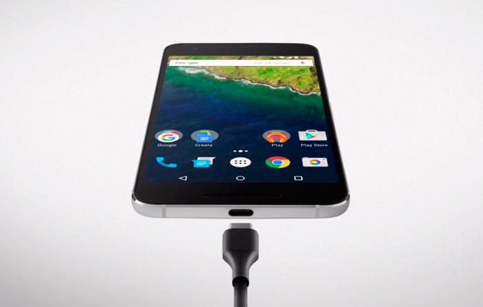 Los Nexus 5X y nexus 6P serán mucho más caros en Europa, Imagen 1