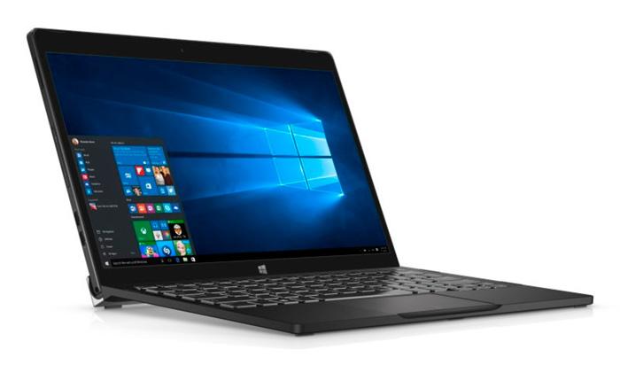 El Dell XPS 12 se hace oficial, Imagen 1