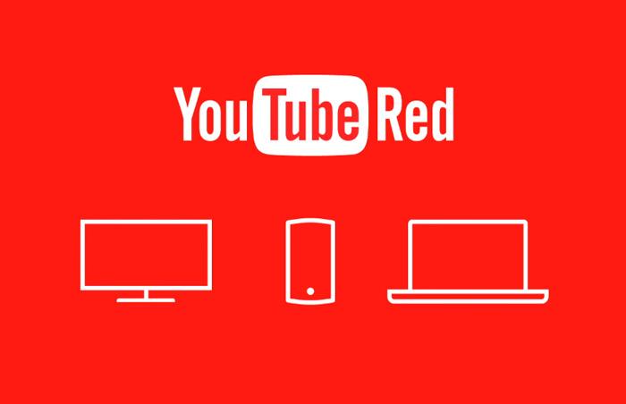 Google Play Music y Youtube Red se fusionarán en un único servicio, Imagen 1