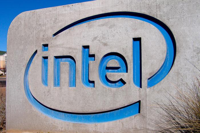Intel volverá a fabricar chips de memoria después de 30 años, Imagen 1