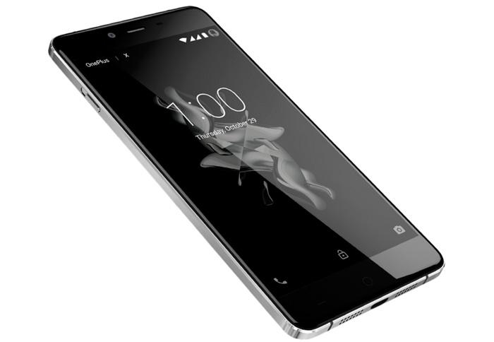 OnePlus cancela la serie X y se centrará solamente en la gama alta, Imagen 1