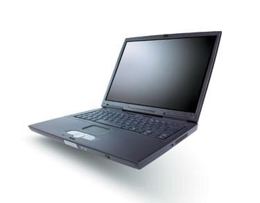 Fujitsu presenta nuevos productos, Imagen 1