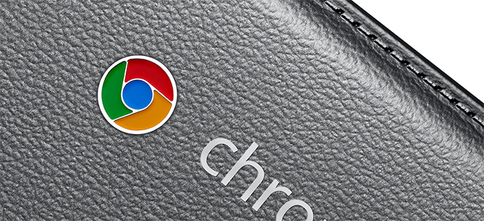 Google tira la toalla con Chrome OS y lo fusionará con Android, Imagen 1