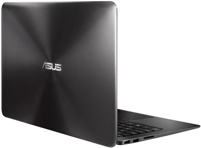 El Ultrabook ASUS ZenBook UX305 recibe nuevos procesadores Skylake, Imagen 1