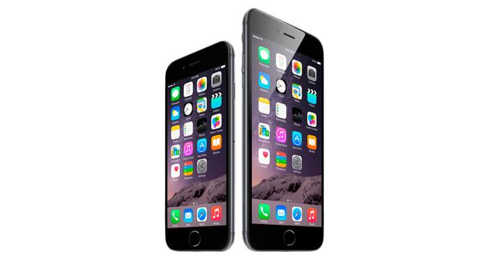 ¿Un iPhone de 4 pulgadas para el 2016?, Imagen 1