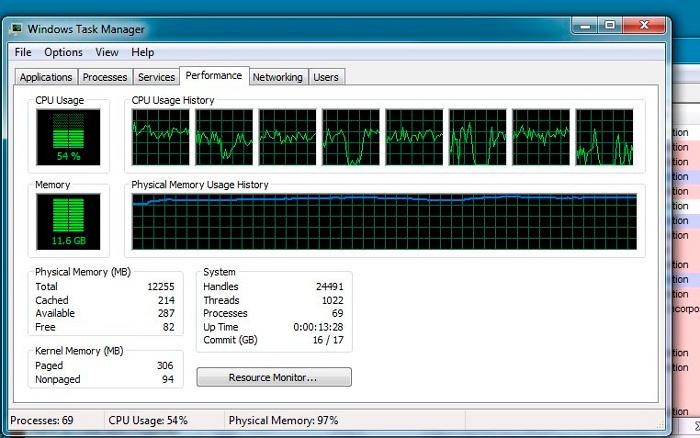 El CoD:Black Ops III requiere de más de 8 GB de memoria gráfica o 16 GB de RAM para funcionar en Ultra, Imagen 1