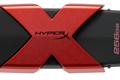 Kingston lanza sus nuevas memorias USB de alto rendimiento HyperX Savage