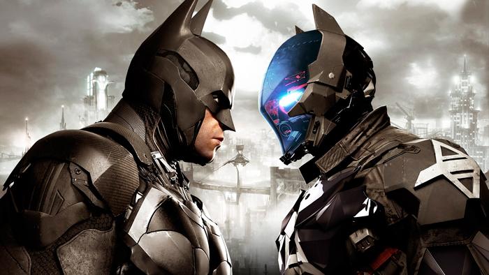 Siguen los problemas con el polémico Batman Arkham Knight, se cancela el prometido soporte para SLI y Crossfire, Imagen 1