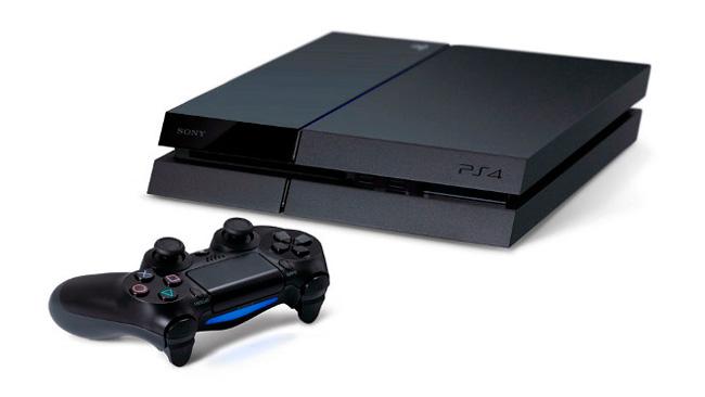 Sony emulará juegos de PlayStation 2 en la PlayStation 4, Imagen 1