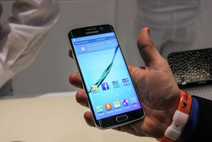 Google puede borrar de manera remota el 74% de los smartphones con Android, Imagen 1