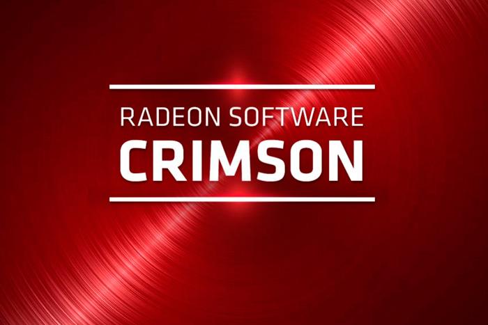 AMD soluciona el problema de los ventiladores con los drivers Crimson Edition, Imagen 1