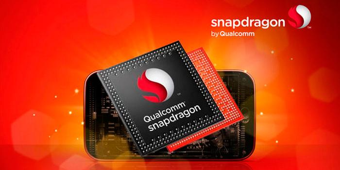 El Snapdragon 830 soportará 8 GB de RAM según los primeros rumores, Imagen 1