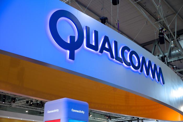 La UE acusa a Qualcomm de sobornar a compañías para que integraran sus chips, Imagen 1
