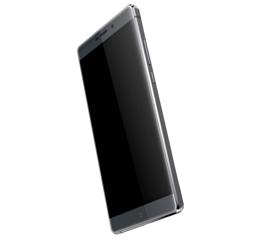 Elephone aumenta las especificaciones de su M3 con una versión