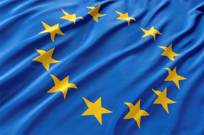 La UE quiere que los menores de 16 años no puedan usar las redes sociales sin permiso paterno, Imagen 1