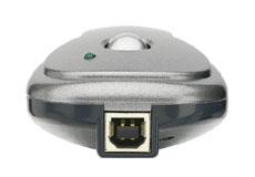 Nuevo Trust USB2 Audio/Video Editor, Imagen 2