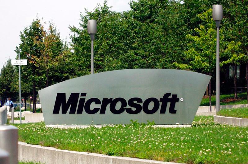 Microsoft avisará a los usuarios que sean objetivo de espionaje gubernamental, Imagen 1