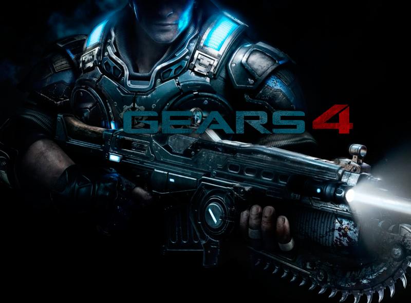 NVIDIA GeFoce 373.06 WHQL, nuevos drivers para el Gears of War 4 y el Mafia 3, Imagen 1