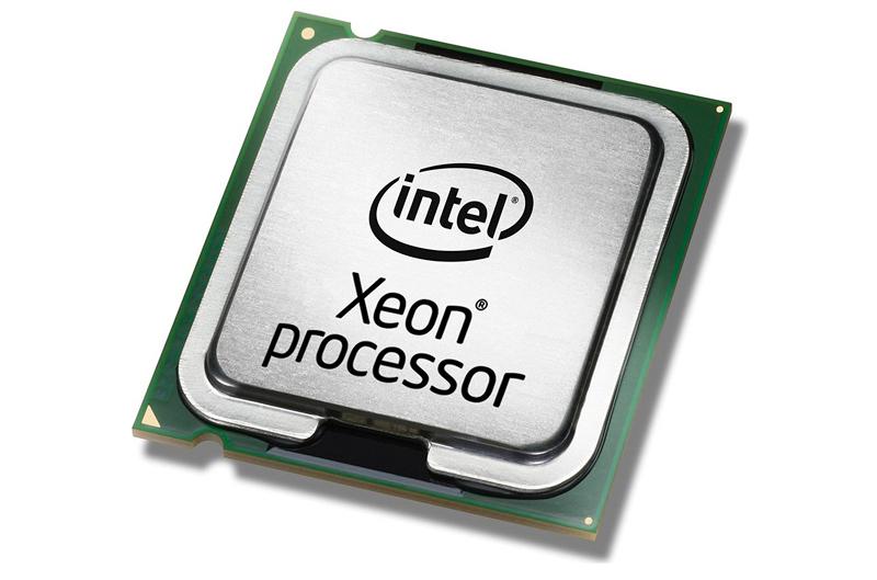 Rumores apuntan a un Intel Xeon E5-2602 V4 con 5,1 GHz de serie, Imagen 1