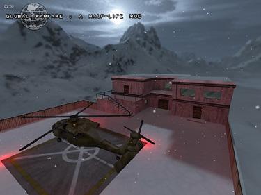 Universo Half-Life (2a Parte), Imagen 10