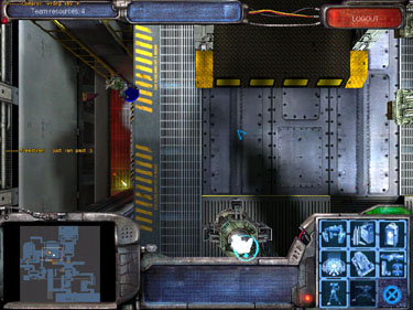 Universo Half-Life (2a Parte), Imagen 8