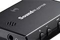 Creative Sound Blaster E3