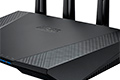 ASUS RT-AC87U Wireless Dual Band Gigabit Router
