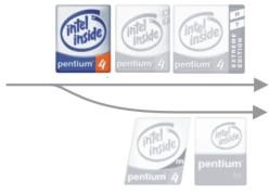 Conociendo las últimas tecnologías de Intel, Imagen 5