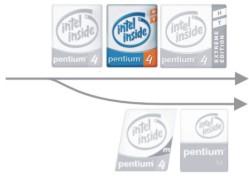 Conociendo las últimas tecnologías de Intel, Imagen 7