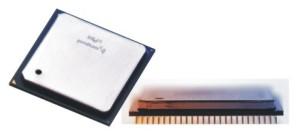 Conociendo las últimas tecnologías de Intel, Imagen 9