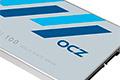 OCZ Trion 100 240GB