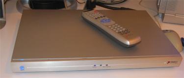 Resumen de presentaciones en SIMO TCI 2003, Imagen 2