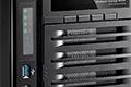 Thecus W4000 Windows NAS Server
