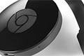 Google Chromecast 2015