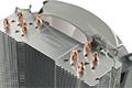 Disipador Enermax ETS-T40Fit