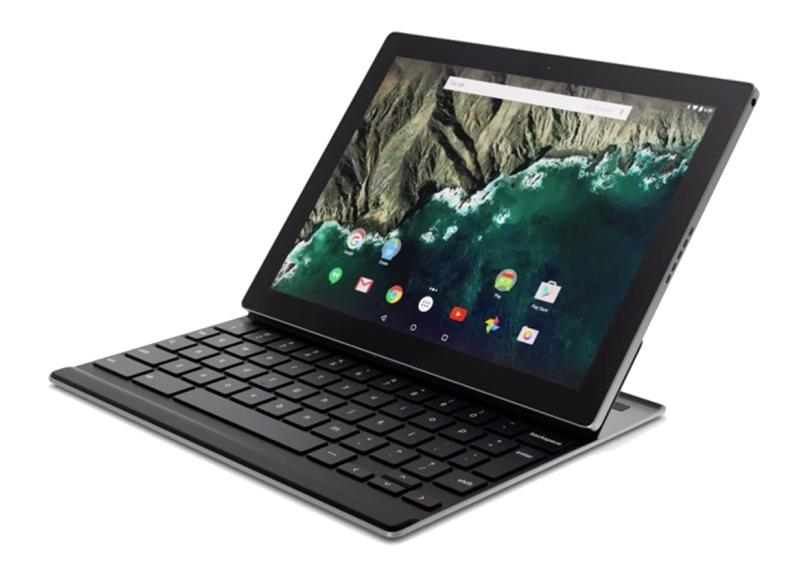 Google fusionará Android y Chrome OS en el nuevo sistema operativo Andromeda, Imagen 1