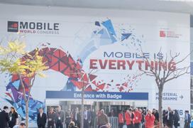 MWC 2016: La llegada de la realidad virtual y las gamas medias premium