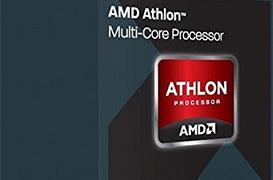 AMD Athlon X4 880K con disipador Retail