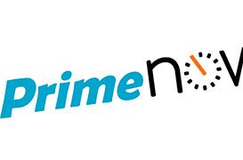 Probamos el servicio Amazon PrimeNow en Madrid