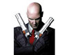 Análisis Hitman: Contracts