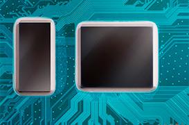 Llega la séptima generación Core de Intel, para portátiles