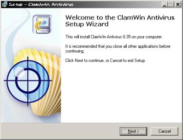Aumentando la seguridad y velocidad de Windows, Imagen 4